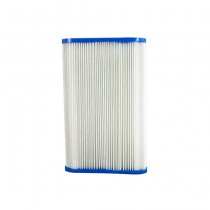 Pleatco PAQV9-4 Replacement Pool and Spa Filter