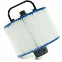Pleatco PBH12.5-4 Replacement Pool and Spa Filter