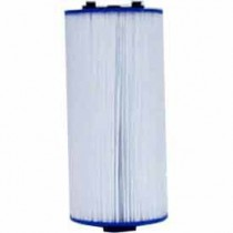 Pleatco PCD100 Replacement Pool and Spa Filter