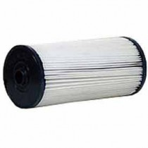 Pleatco PD135-4 Replacement Pool and Spa Filter