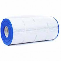 Pleatco PDM120 Replacement Pool and Spa Filter