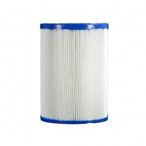 Pleatco PFF25 Pool and Spa Replacement Filter