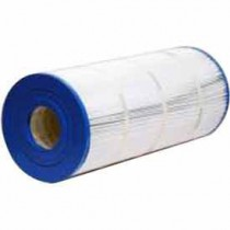 Pleatco PFW110 Pool and Spa Replacement Filter