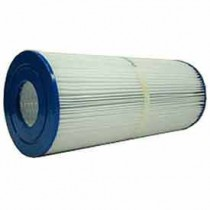 Pleatco PMT20 Replacement Pool and Spa Filter