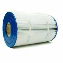 Pleatco PPF33-M replacement for P-05237 (Antimicrobial)
