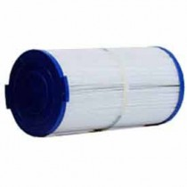 Pleatco PPI25-4 Replacement Pool and Spa Filter