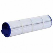 Pleatco PPM60TC Replacement Pool and Spa Filter