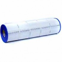 Pleatco PPR75 Replacement Pool and Spa Filter