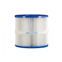 Pleatco PRB7B replacement filter for systems that use 5-inch diameter by 4 5/8-inch length filters
