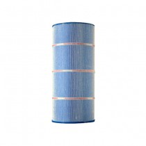 Pleatco PSD125-2000-M Replacement Pool and Spa Filter