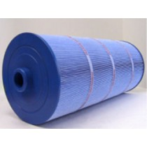 Pleatco PSD125-2006 Replacement Pool and Spa Filter