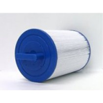 Pleatco PSG15P4-4 Replacement Pool and Spa Filter