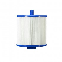 Pleatco PSN25P4 Replacement Pool and Spa Filter