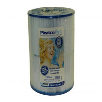 Pleatco PSR35-4 Replacement Pool and Spa Filter