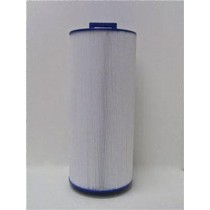 Pleatco PUST120-F2M Replacement Pool and Spa Filter