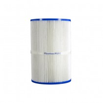 PAS-1585 Tier1 Replacement Pool and Spa Filter