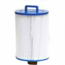Pleatco PWW25P3 Replacement Pool and Spa Filter