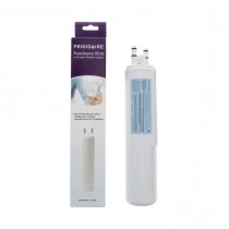 ULTRAWF Frigidaire PureSource Ultra Refrigerator Water Filter