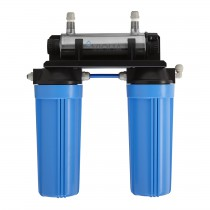 VT1-DWS Viqua UltraViolet Drinking Water Disinfection System