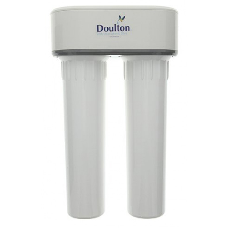 W9380010 Doulton Duo Two Stage Filtration System DOULTON-W9380010