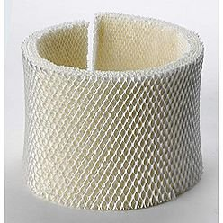 MAF1 MoistAir Humidifier Replacement Wick Filter by Emerson EMERSON-MAF1