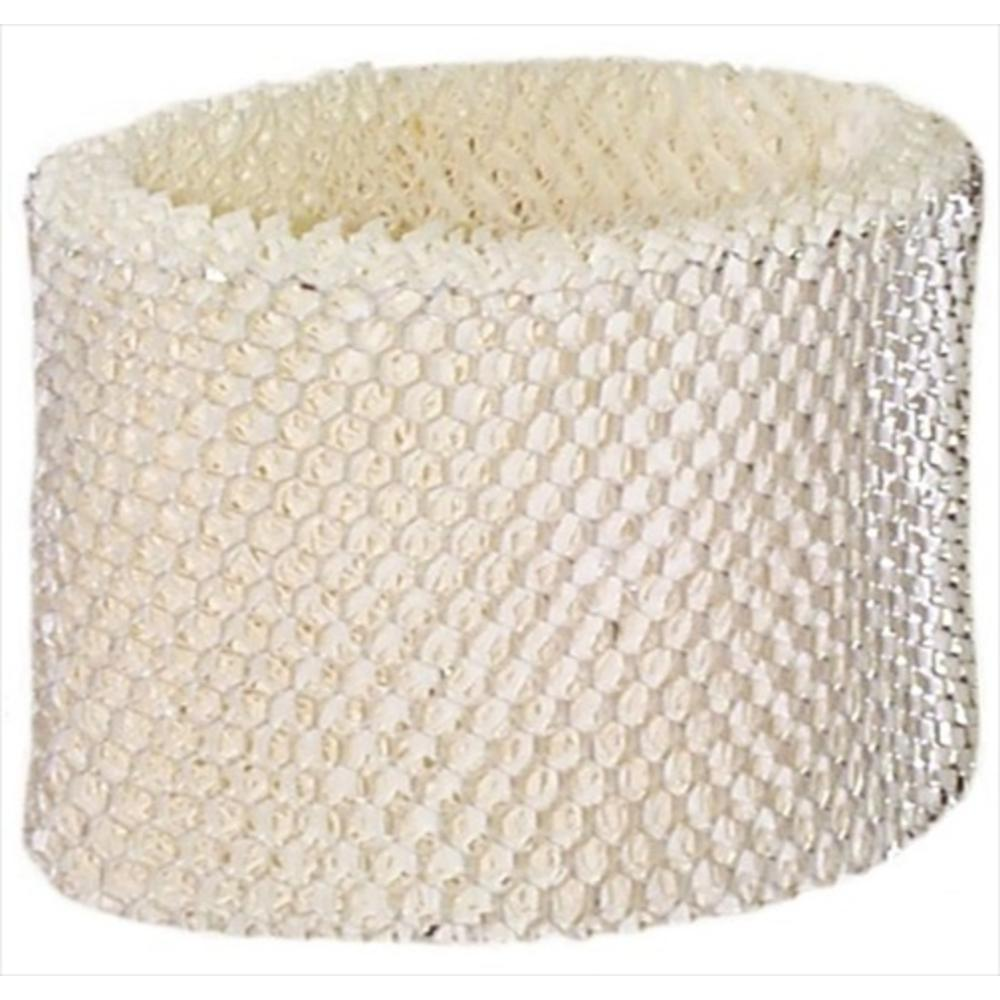 Holmes H-64 Humidifier Wick Filter HOLMES-H-64