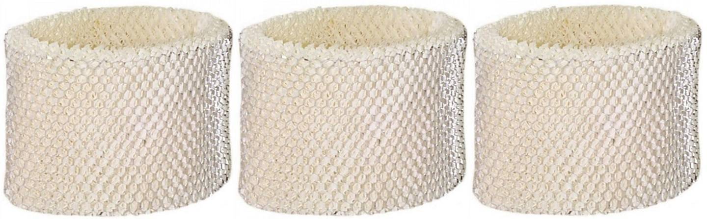 H-64 Holmes Humidifier Wick Filter (3-Pack) HOLMES_H_64_3_PACK