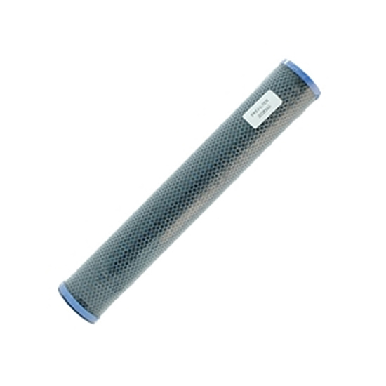 3038333 Merlin Reverse Osmosis Carbon Pre Filter