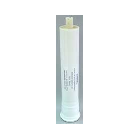 S1229RS Microline TFC Reverse Osmosis Membrane
