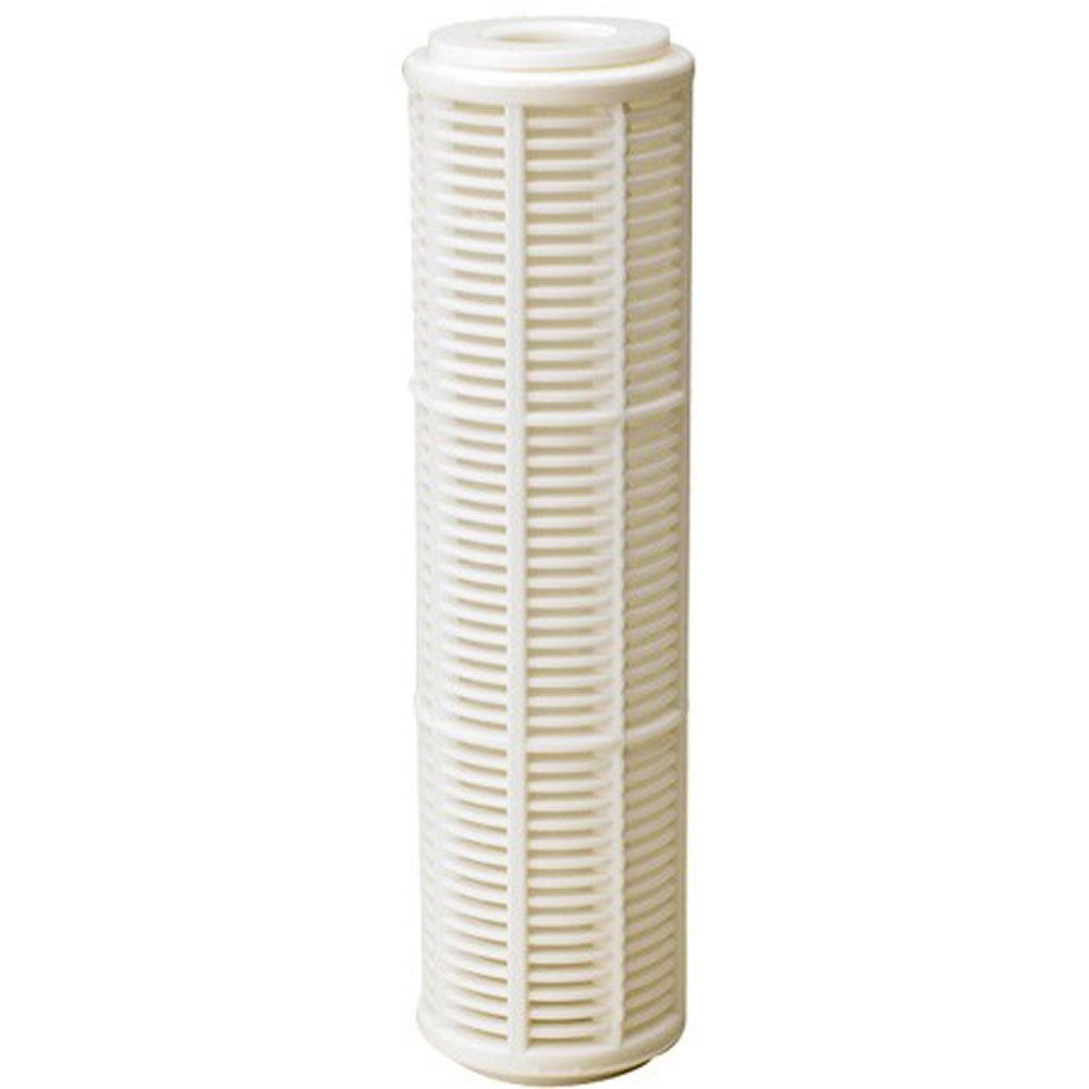 RS19 OmniFilter Reusable Screened Water Filter Cartridge