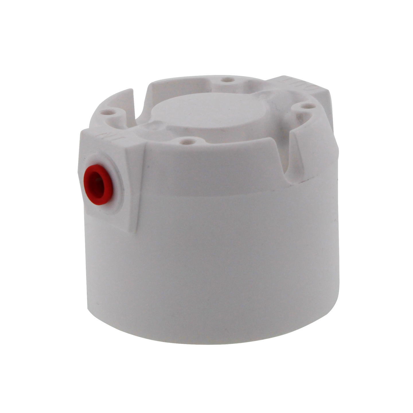 QNVH-JJ Omnipure Quick Connect Water Filter Head