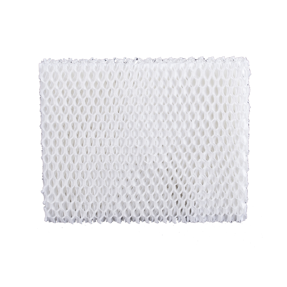 VMD1-0002 Vornado comparable wick filter by Replacement Brand RB-VMD1-0002