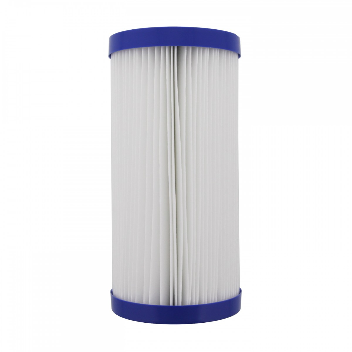 RS6-SS2-S06 OmniFilter Whole House Water Filter Cartridge