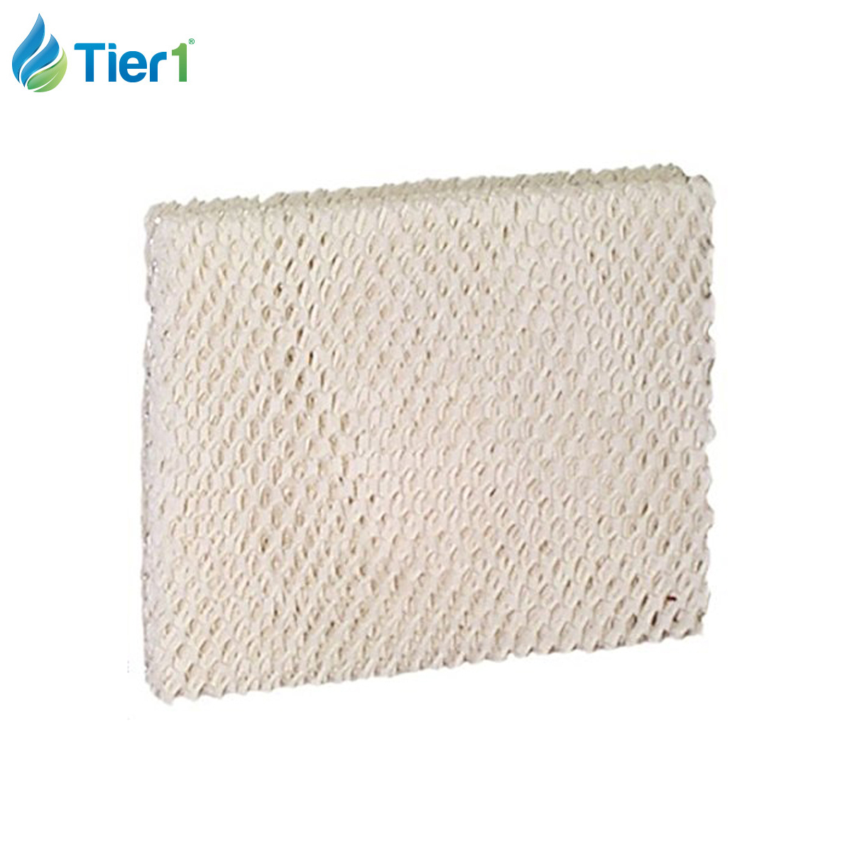 #45 Aprilaire Comparable Humidifier Replacement Filter by Tier1 TIER1-HMF1320