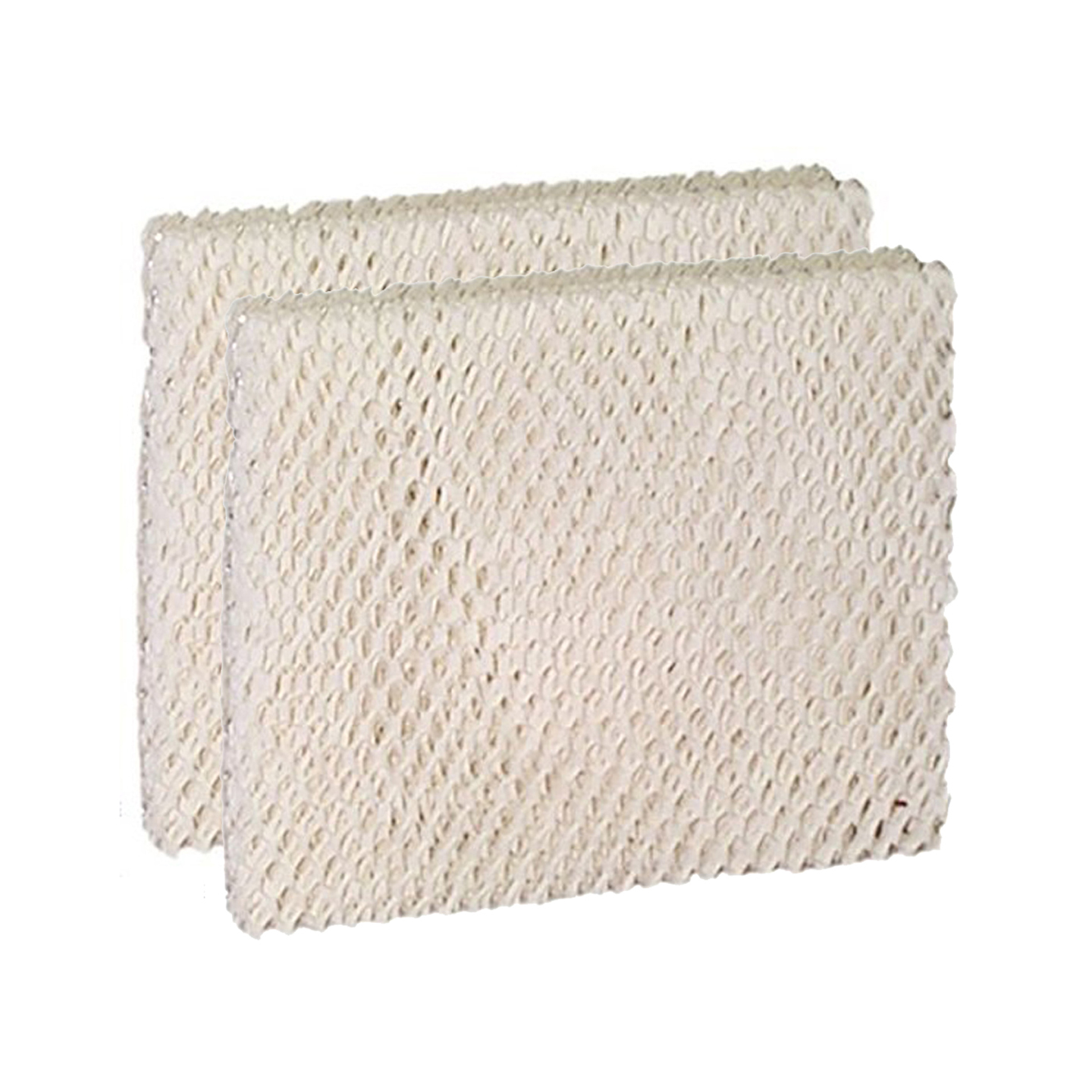 Aprilaire #45 Comparable Humidifier Replacement Filter by Tier1 (2-Pack) TIER1_HMF1320_2_PACK