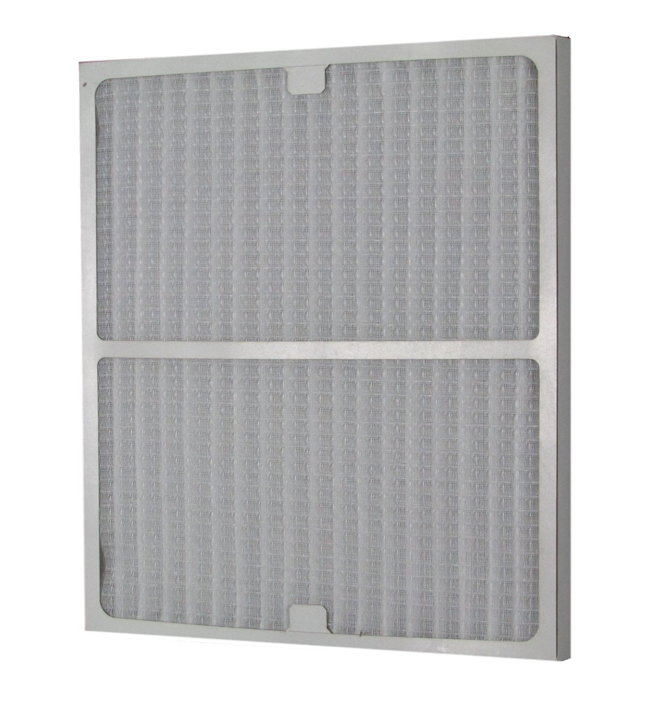 30930 Hunter Comparable Replacement Air Purifier Filter By Tier1 TIER1-HMF1690