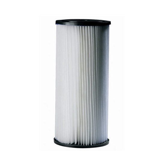 Pentair Replacement Water Filters Upc Barcode