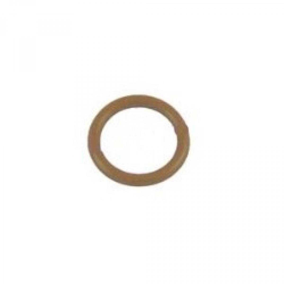 Image of 002045 Viqua Replacement O-Ring