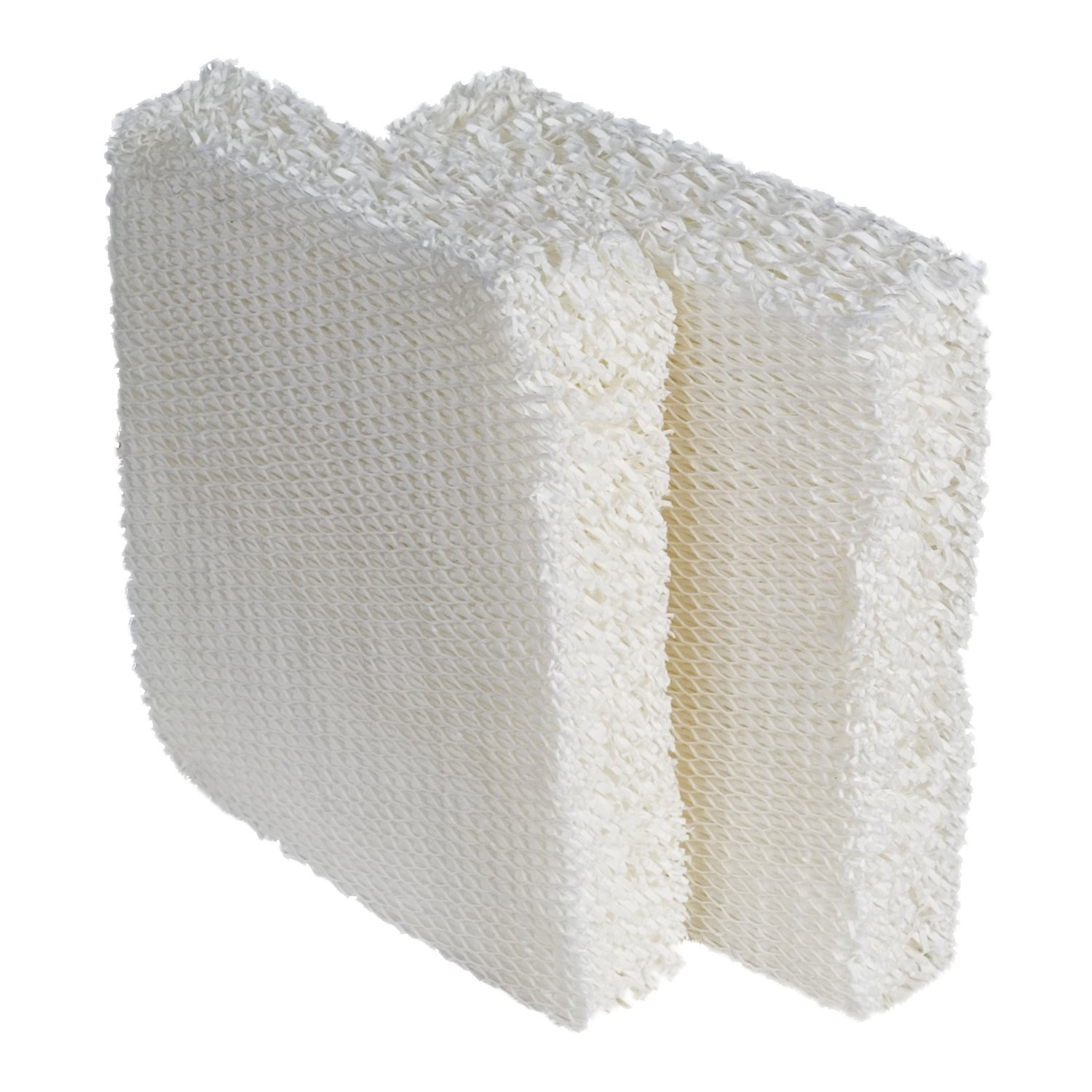MD1-1002 Vornado Humidifier Replacement Wick Filter VORNADO-MD1-1002