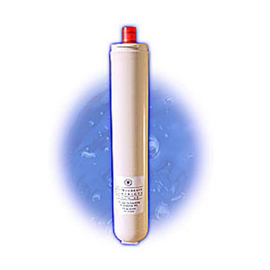 66-8709G2 Water Factory Systems Reverse Osmosis Membrane