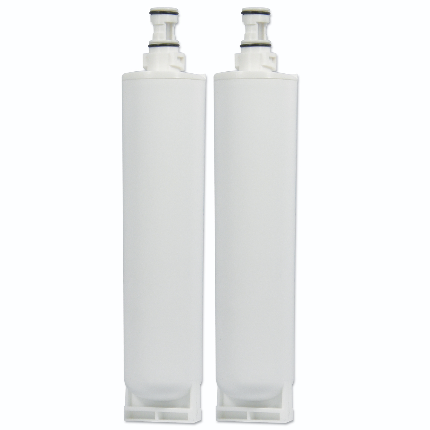 Whirlpool Refrigerator Water Filter 4396510: Comparable Replacement by Water Sentinel