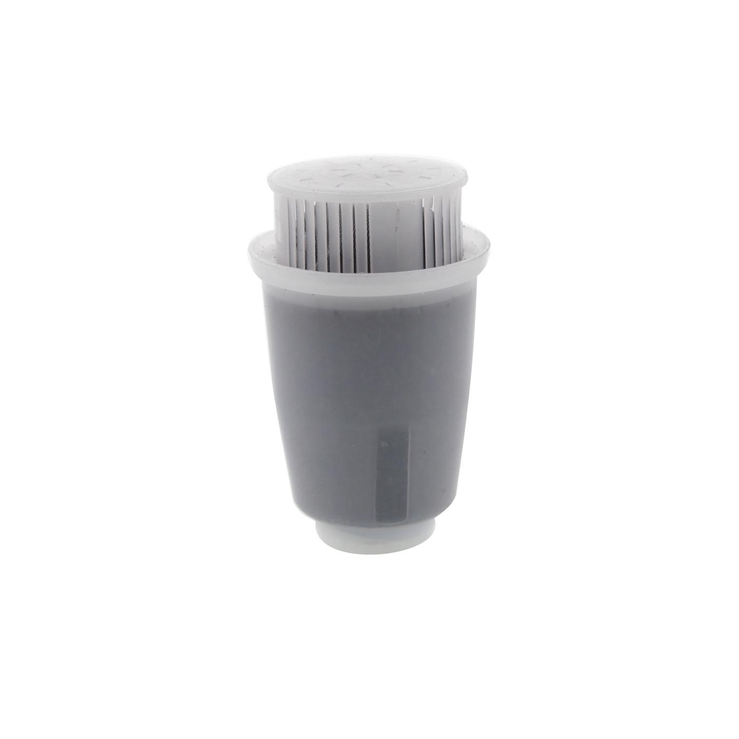 ZR-001-B 5-Stage Dual Ion Exchange Filter Replacement Cartridge for Brita Pitcher Filters by ZeroWater ZEROWATER-ZR-001-B