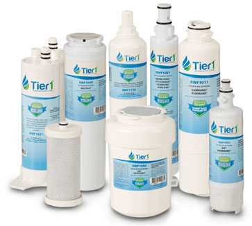 tier1 water and air filters