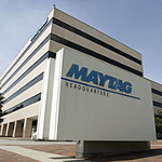Maytag Corporate Headquarters